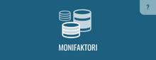 Monifaktori ETF