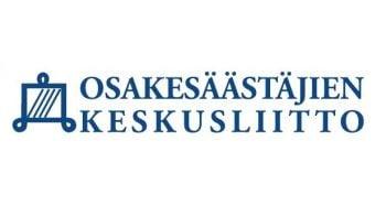 OSKL_logo
