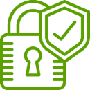 padlock (1)