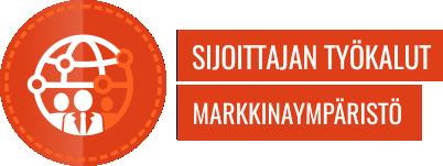 sijoittajan_tyokalut_markkinaymparisto
