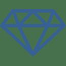 small-diamond